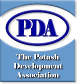 The Potash Development Association