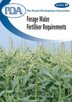 maize yield from arable soil Cultivation of the land is an important process to make land arable by loosening and tilling (breaking up) of the soil arable land area.